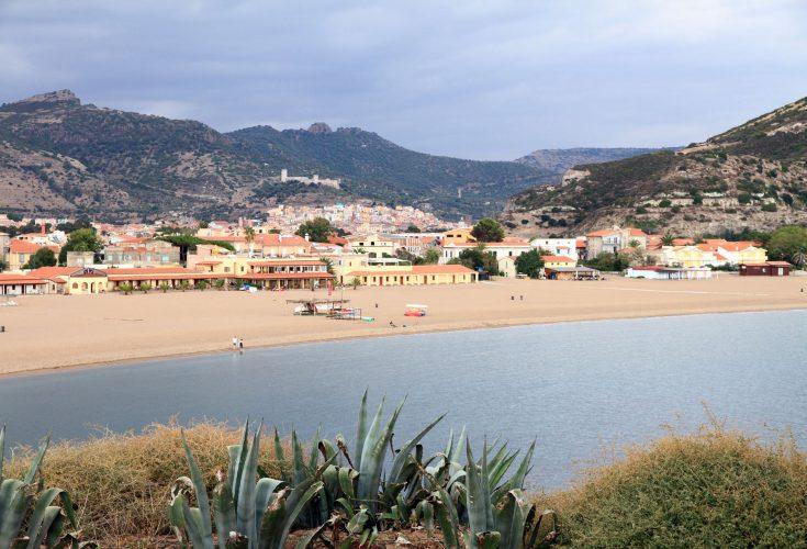 bosa-Sardegna-17