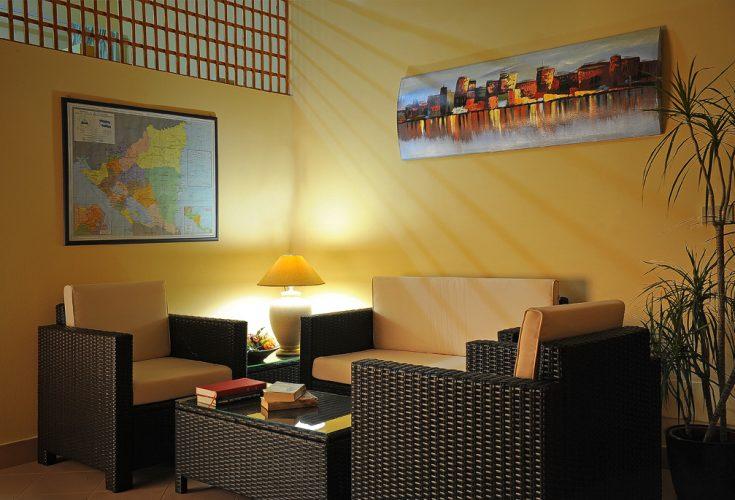 hotel_5100