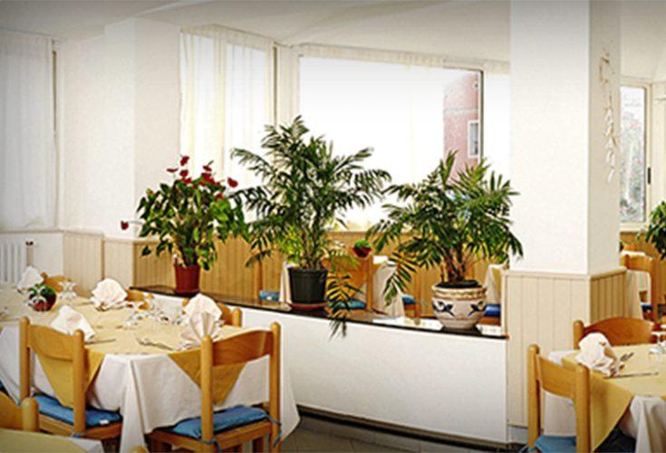 ristorante11